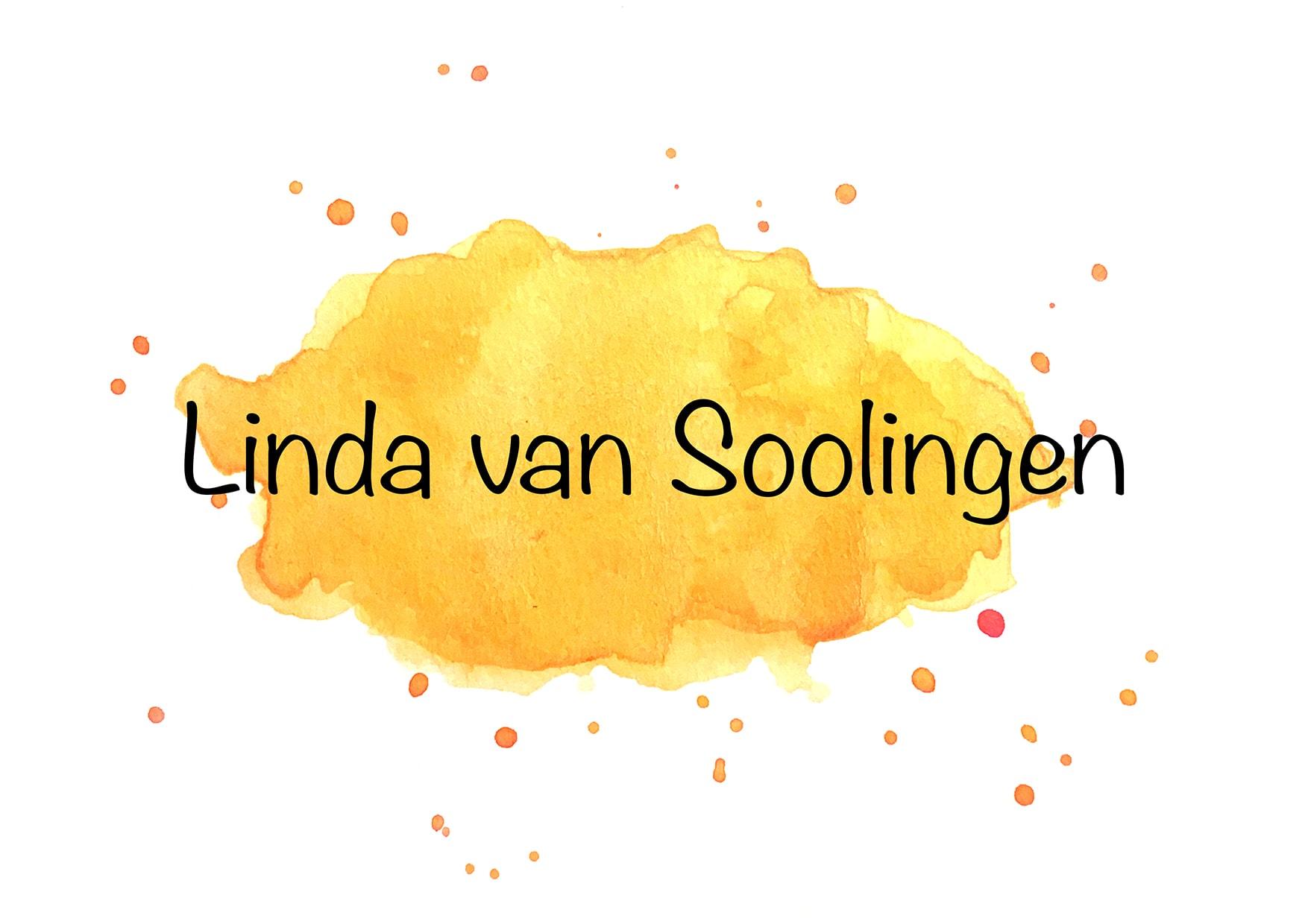 Linda van Soolingen
